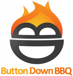 Button Down BBQ Custom Shirts & Apparel